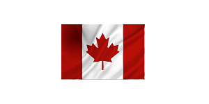 logo of Several departments of the Canadian government