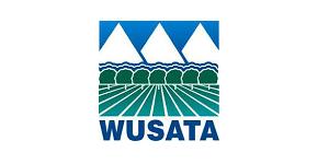 logo of Agricultural Trade Association – WUSATA