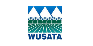 logo of Agricultural Trade Association – WUSATA