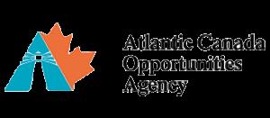 logo of Atlantic Canada Opportunities Agency (ACOA)