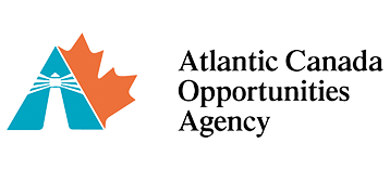 logo of Atlantic Canada Opportunities Agency (ACOA)