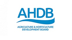 logo of the Agriculture and Horticulture Development Board (AHDB)