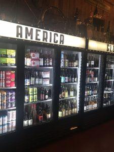 image of Inbound trade mission to Washington and Oregon for adult beverages and cider, U.S. 2018