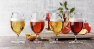 plaatje bij Inbound trade mission to Washington and Oregon for adult beverages and cider, U.S. 2018