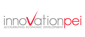 logo of Innovation PEI