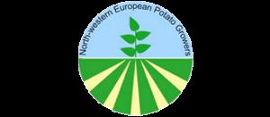 logo of North-western European Potato Growers – NEPG
