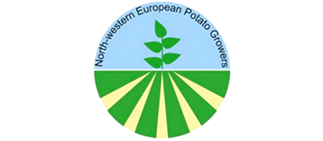 logo of North-western European Potato Growers – NEPG