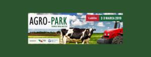 image of Nederlands Paviljoen op Agro-Park in Polen