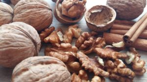 plaatje bij Outbound Trade Mission Bakery Ingredients to Spain and Italy (WUSATA)