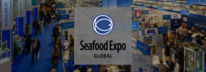 image of Matchmaking at Seafood Expo Global Brussels 2019