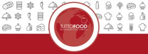 image of Pavilion at TuttoFood Milano 2019 (SUSTA)